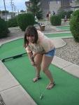 golftennillee
